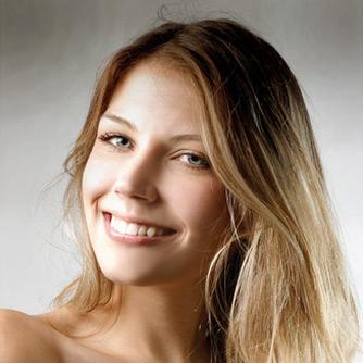 3 Benefícios que a psicanálise pode proporcionar