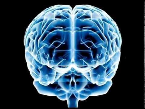 A Psicanálise trabalha com hipnose e regressão?