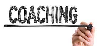Coaching substitui a psicanálise?