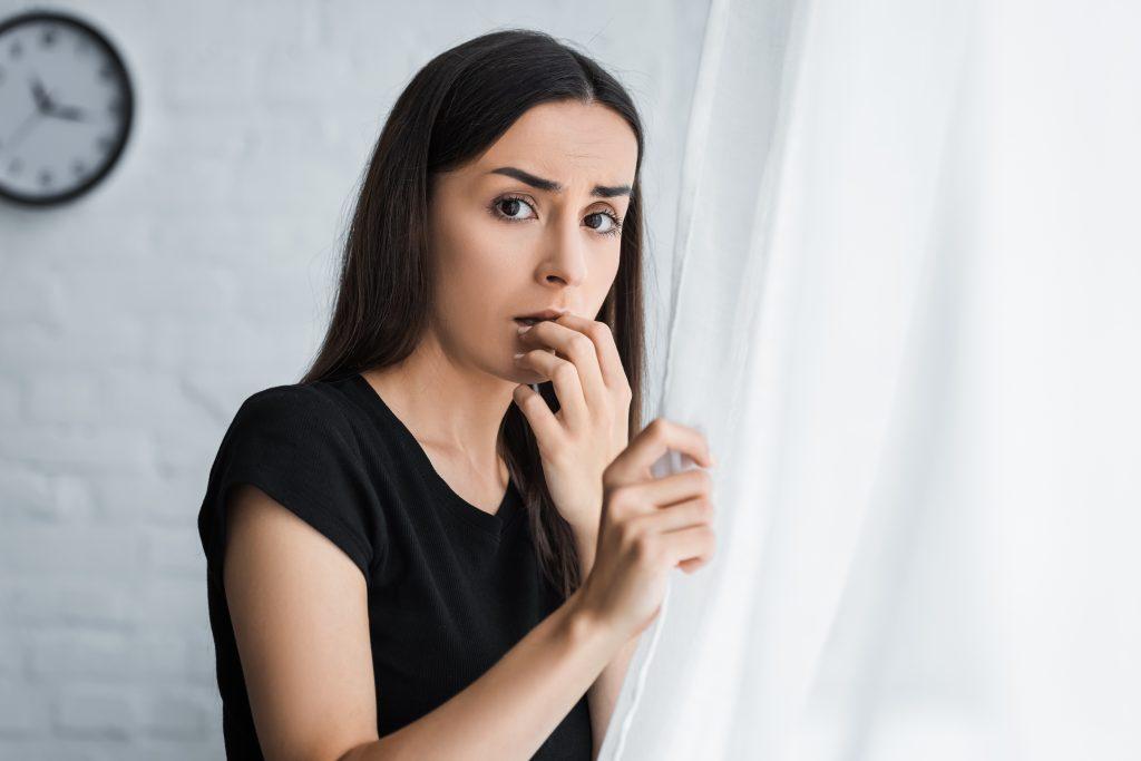 Fobia: O que é, lista das 15 fobias mais comuns – Parte 2