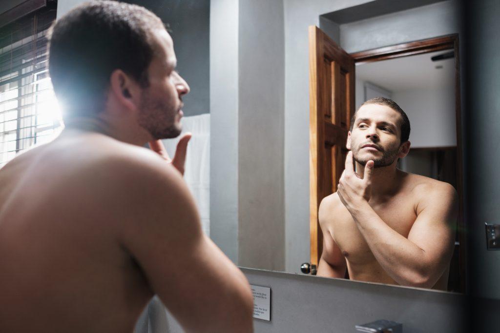 Como identificar um Narcisista?